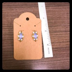 Jewelry - Elegant earrings